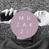 Микс Muzak 21 – Diplo
