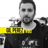 100% DJ - PODCAST - #80 - GIL PEREZ