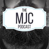 MJC1.35 Discerning Friendships