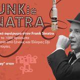 FUNKie SINATRA REMIXED 2016 - pepper medley mix