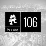 Monstercat Podcast Ep. 106