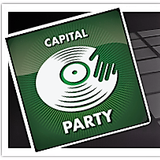 Capital After Party (January 9)
