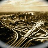J Tronic - DEMF Ride 2014