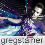 Greg Stainer - Radio 1 Club Anthems  -  Friday 2nd December 2011