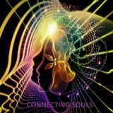 Connecting Souls 030 on Proton Radio
