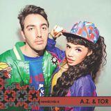 newsic:mix:6 | Az & TOR