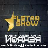 FLSTAR SHOW #8