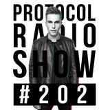 Nicky Romero - Protocol Radio #202