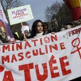 Les droits des femmes dans l'Union Européenne : C'est pas encore ça ! WunderParlement -MNE et RBS-