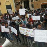 Salvatore Fachile, ASGI, aggiornamenti sulla vicenda dei minori bangladeshi a Roma
