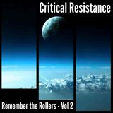 Remember the Rollers - Vol 2