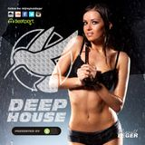 Leger Deep House Session 13