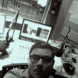 Stare Piosenki Nocą x Mr. Czarnecki and His Special Selection