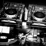 Electro House Music Mix 2014!