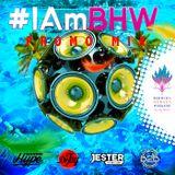 Bermuda Heroes Weekend 2018 Promo Mix