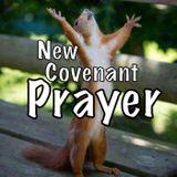 New Covenant Prayer
