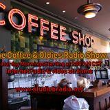Saturday Coffee & Oldies - 10.20.18