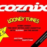 Dj Bjorno - Hardstyle (plus 150 bpm) Coznix.be