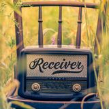 Receiver: Receivers of Hope