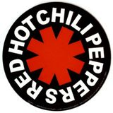 red hot chili peppers live 28th june 2012