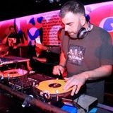 Vocalo 91.1FM 5 O'clock mix 1-11-18