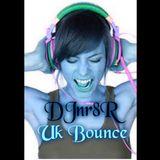Scouse Bounce
