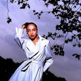In Focus: Sade - 18th August 2018