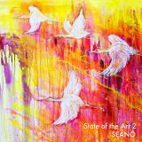 TFM & DJ Seano Present... - State Of The Art Vol. 2 (2010)