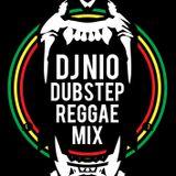 Dubstep-Reggae Mix