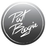 Boogie's Deep Electronik Mix Sessions Oct 2014