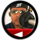 LATE NIGHT WITH JERRY ROYCE LIVE & SHAY SAMS (SPECIAL GUEST - ROBERT E PERSONS & BEV A. JOHNSON)
