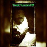 Track Turners FM 2 with Joe Valentin