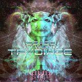 SSage C Twunk_dubstep_mix
