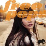 free pops ~URBAN TUNES.~