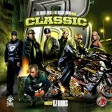 Classic Ruff Ryders Mixtape (Mixed By DJ Books)