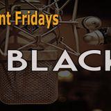 BLACKA P RADIO SHOW 4TH AUG.