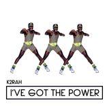 I've Got The Power (mix)