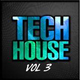 Tech-House-Overdose-session 3