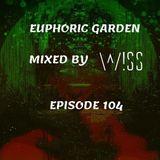 Euphoric Garden 104