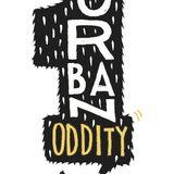 1 Jahr Urban Oddity (by Caspar - 2012)