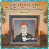 The William Murray Mixtapes Vol. IV