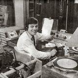RADIO 1 OPENING SHOW - 30-9-1967