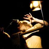 FEMININE + OUTside #10 - 08.04.17
