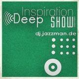 Jazzman - The Deep Inspiration Show 178