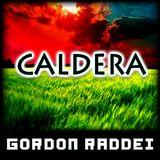 Caldera (Original Mix)