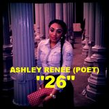 THE DUKE'S CLASSIC SOUL and R&B REVUE | AUGUST 11, 2015 | ASHLEY RENEE (POET)!