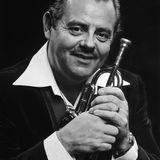 """""""The Man With The Golden Trumpet"""" Eddie Calvert"""