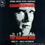 OSTRACKS - E04xS01 [1987 - The running man] (STOUF RPL)