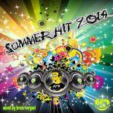 Summer Hit 2014 (by VerganiDj)