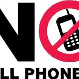 The Campus Circuit Show with Vivian : Why The Ban Of Cell Phones In Some Universities ?